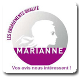 marianne_accueil.png
